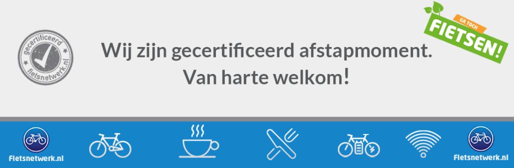Fietsnetwerk.nl